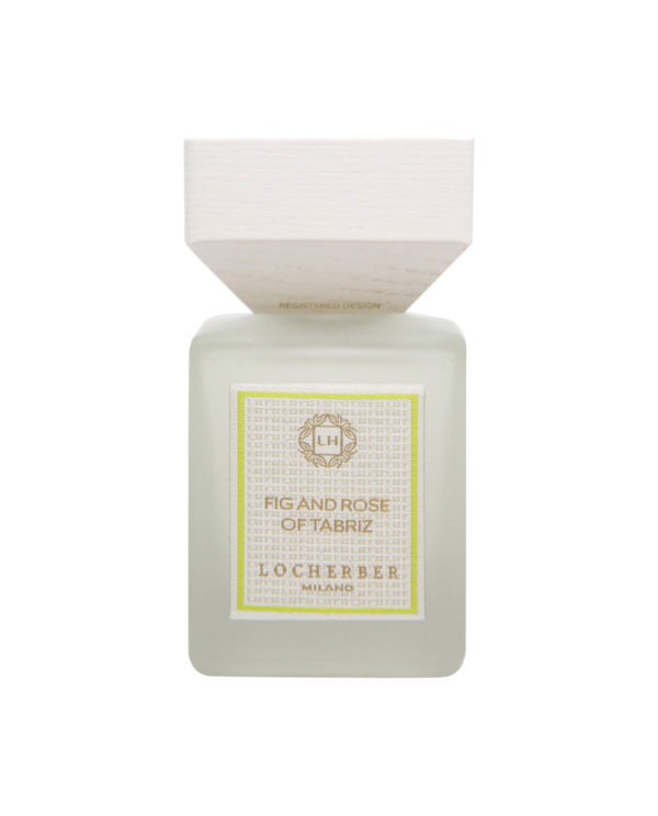 diffusore-bacchette-locherber-100-ml-fig-and-rose-of-tabriz