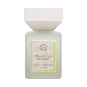 diffusore-bacchette-locherber-250-ml-fig-and-rose-of-tabriz