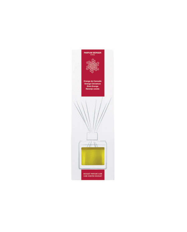 diffusore-bacchette-parfume-berger-orange-de-cannelle