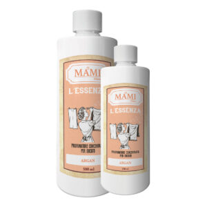 mami-milano-argan-200-ml