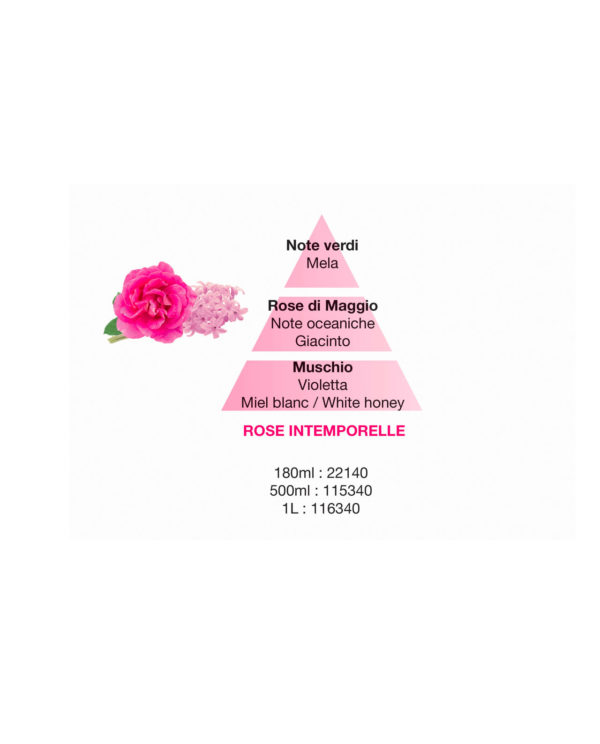piramide-olfattiva-rose-entemporelle