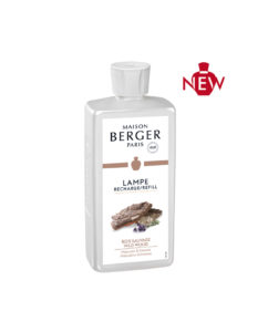 ricarica-lampe-berger-bois-sauvage-500-ml
