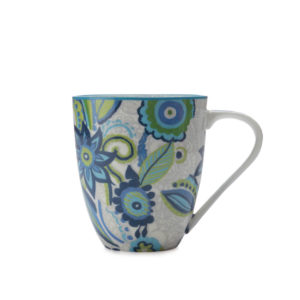 tazza-mug-blu-christopher-vine-gypsy