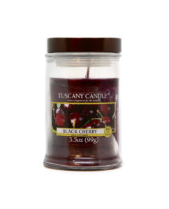 tuscany-candle-giara-piccola-black-cherry