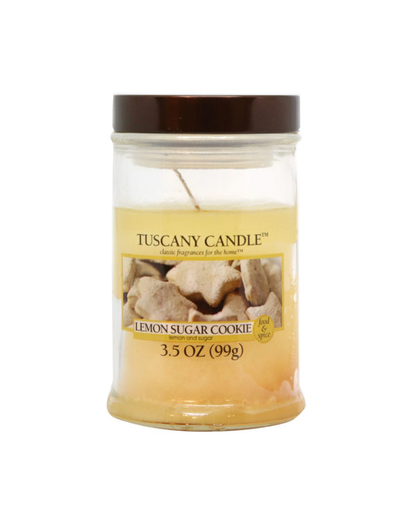 tuscany-candle-giara-piccola-lemon-sugar-cookie