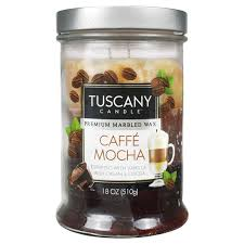 tuscany-candle-tre-fragranze-cafe-mocha