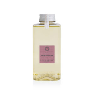 ricarica-locherber-500-ml-madeleine-rose