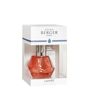 cofanetto-lampe-berger-grenadine