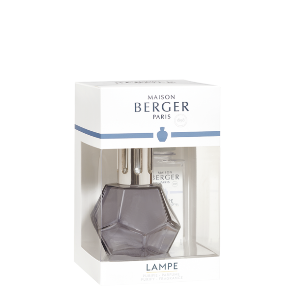 cofanetto-lampe-berger-liquirizia