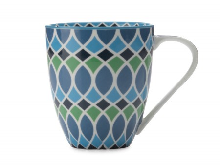 tazza-mug-christopher-vine-avalon-laguna
