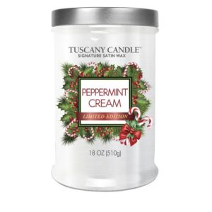 tuscany-candle-giara-grande-peppermint-cream