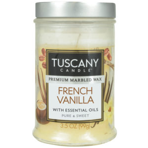 tuscany-candle-giara-piccola-french-vanilla-2